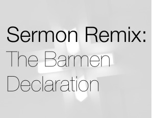 barmendeclaration